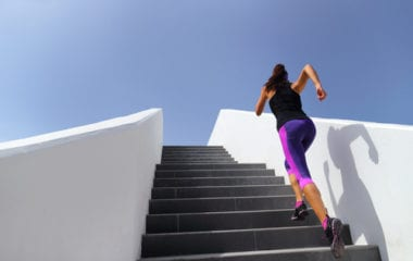 6 Reasons To Exercise Nutraphoria