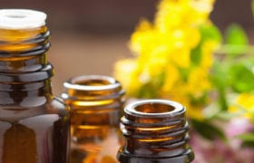 5 DIY beauty products Nutraphoria