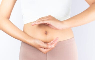 Healthy Gut Habits