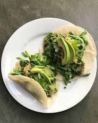 Gluten Free Flatbread Nutraphoria