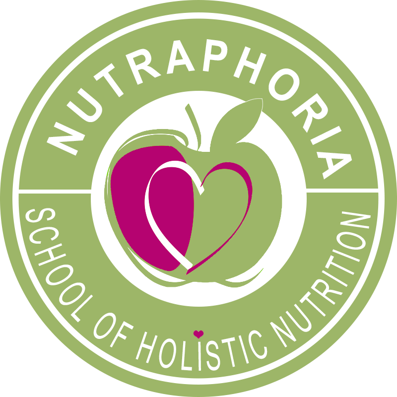 Programs & Courses | NutraPhoria School of Holistic Nutrition