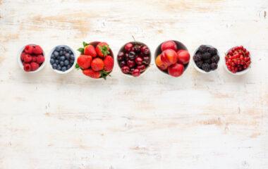 Raw Vegan Dessert Nutraphoria
