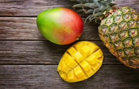 "Tips For Buying ""Exotic"" Fruit Nutraphoria"