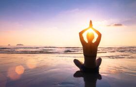 4 Ways To Reduce Anxiety Nutraphoria