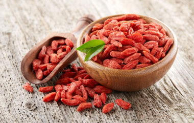 Best Antioxidant Foods Nutraphoria