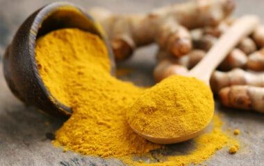 5 Ways to Use Turmeric Daily