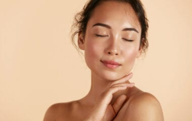 5 Tips to Keep Your Skin Healthy and Glowing