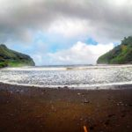 Hawaii - kktravelsandeats