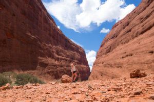 Uluru Day Tour - KK Travels and Eats