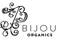 Bijou-Organics-Logo-Trans