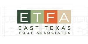 ETFA Locations Placeholder image