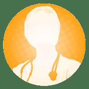Generic Doctor Bio picture