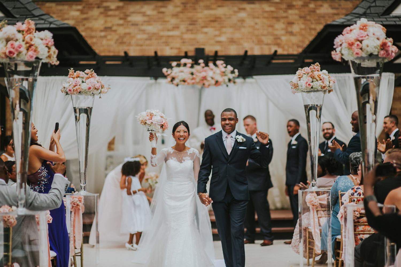 Roanoke Virginia Wedding Photographer