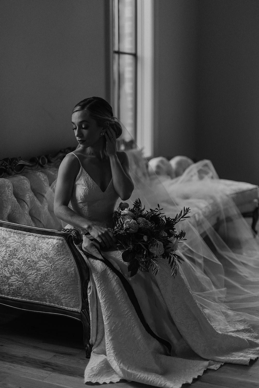 The Bradford Wedding Photographer