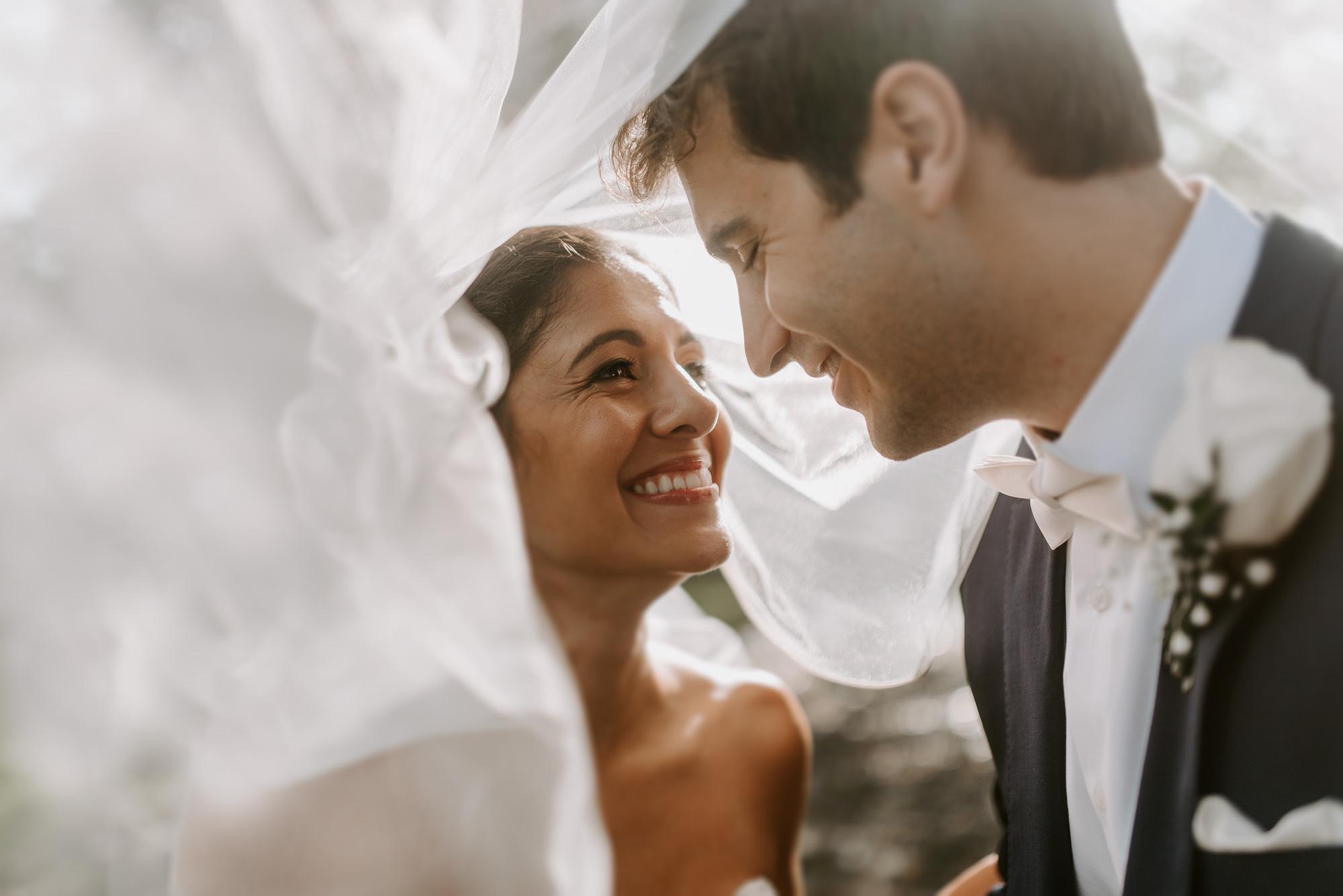 Chapel Hill Wedding Photographer