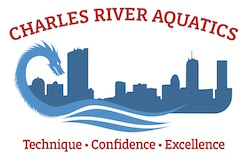Charles River Aquatics | Boston's Best Swim Lessons and Camp