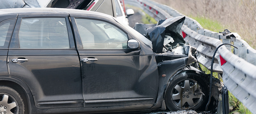 Careless drivers causing death or bodily harm could get a maximum penalty of a $50,000 fine, up to two years in jail and a licence suspension of up to five years.