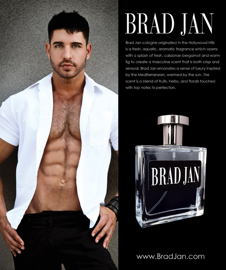 WHL-ad-for-Brad-Jan