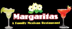 Margaritas_logo_web_blk