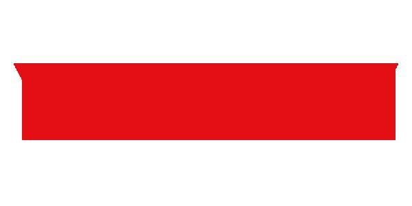 Yellfy Sports App