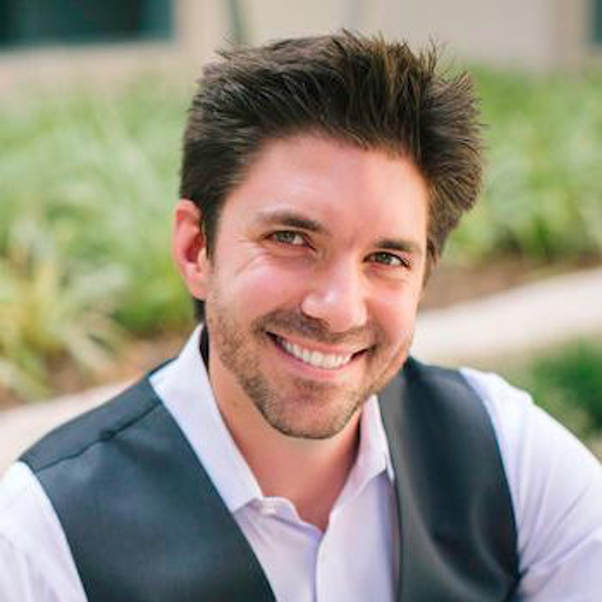 Ep 112: Passion with Jerod the podcaster