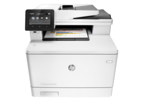 When choosing a new HP printer or other office machine, there are many elements to consider.