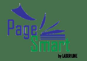 PageSmart