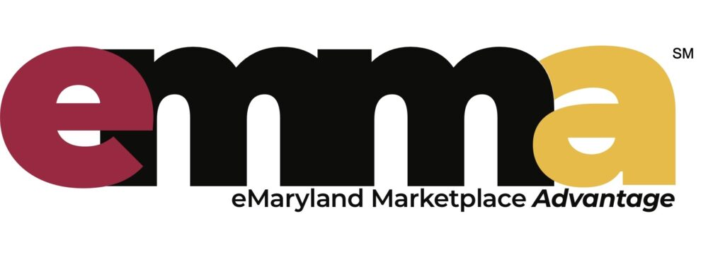 EMarylandMarketplace