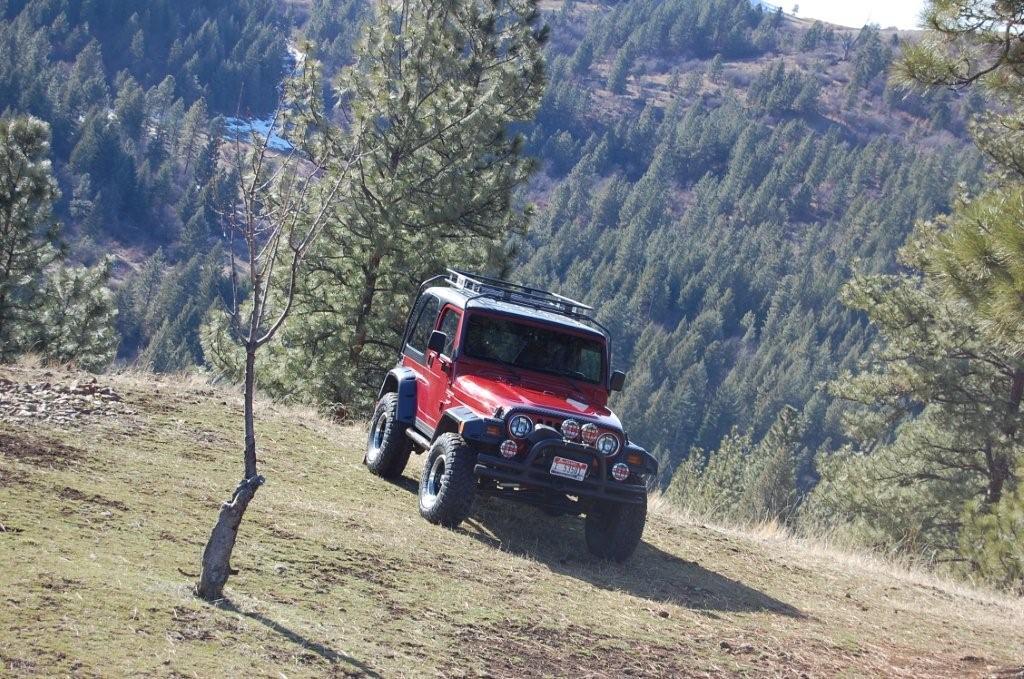 jeep-tj-rack-007_0