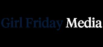 Girl Friday Media