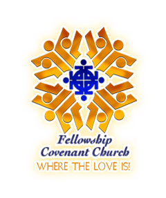 Fellowship Covenant Church