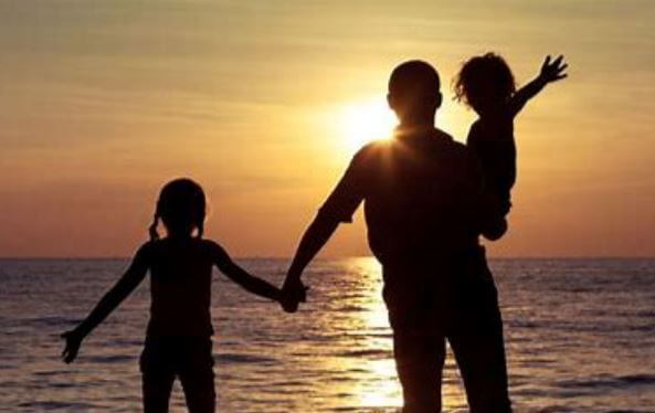You Do not Have Many Fathers – Part II