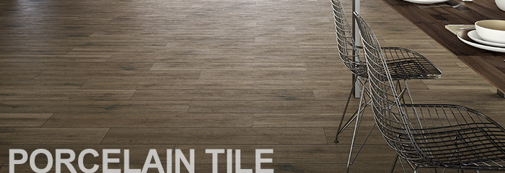 Sch Tile Porcelain 730x250 Act Carpet
