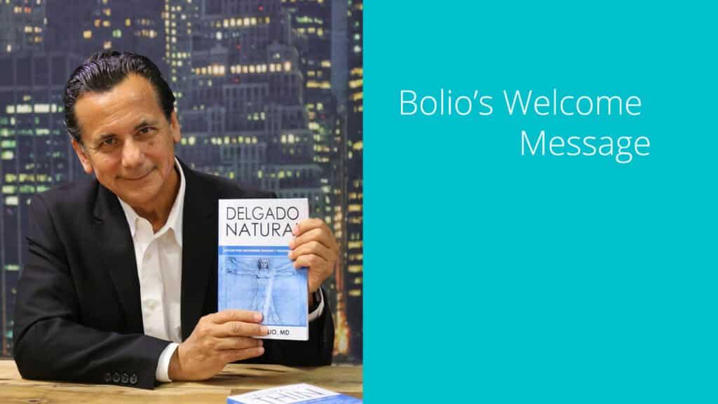 Bolio System Community