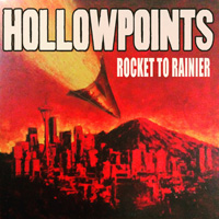 hollowpoints200