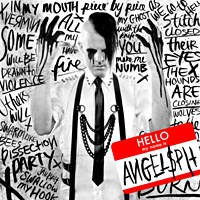 angelspit200
