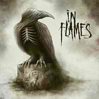 inflames200