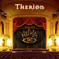 therion200