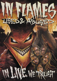 dvd-inflames200