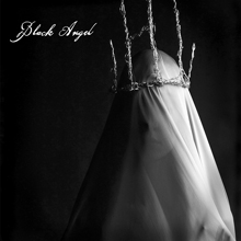 """Black Angel Crafts Stories of Love with """"Kiss Of Death"""" – News"""