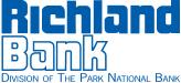 Richland Bank.