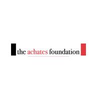 ACHATES  | 2001 – 2004