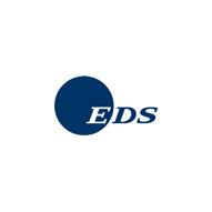 EDS | 2000 – 2001