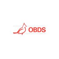 OBDS | 2009