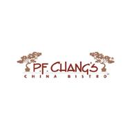 P.F. CHANG'S   2004 – 2006