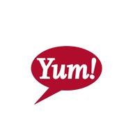 YUM! | 1996 – 1998