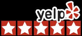 Check our Reviews!