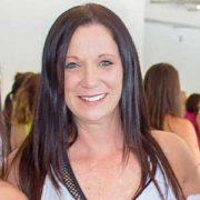 Patti Conway