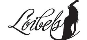 Loibels Fitness Dance Center - Loibel Zumba - Boca Raton, Florida