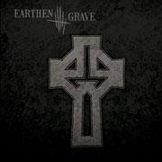 Earthen Grave – S/T